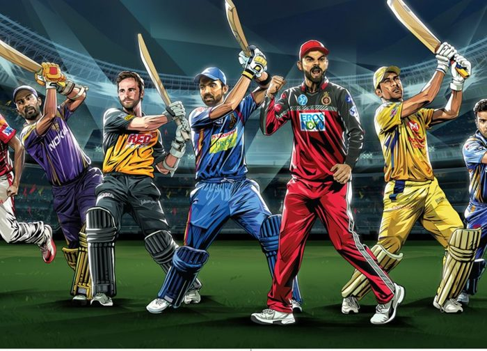 5 Reasons to opt for Video Advertising during IPL on Hotstar