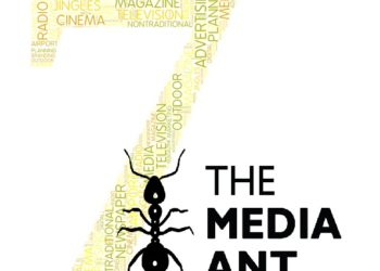 Anniversary Special: 7 Lessons We Learned From Ants