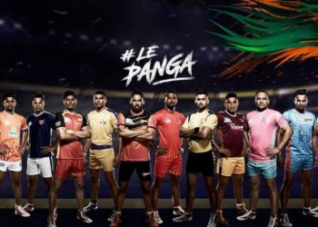 How to advertise in Pro Kabaddi League 7 on Hotstar?