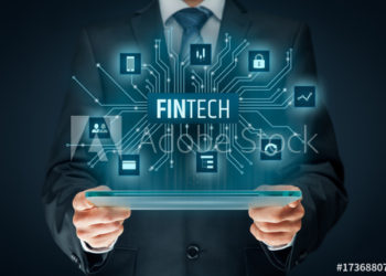 12 Effective Ways to Promote Your FinTech App