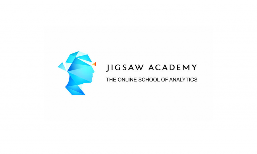 Jigsaw analytics case study