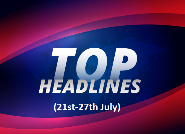 media and marketing news of the week