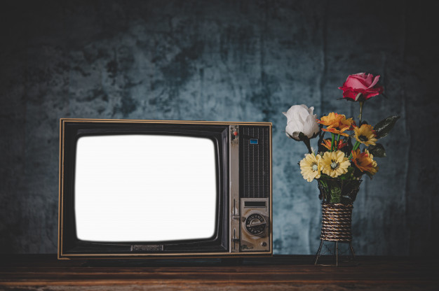 TV Advertising: A quick guide to help you decide which regions and genres you should advertise in