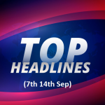 top marketing news of the week
