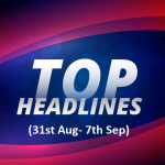 Top media ad news of the week