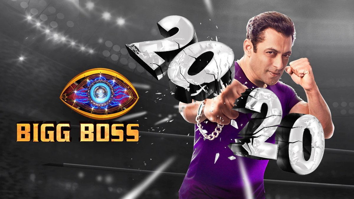 A complete guide to advertising in BIGG BOSS 14th Season on Voot