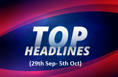 top marketing news of the week in India