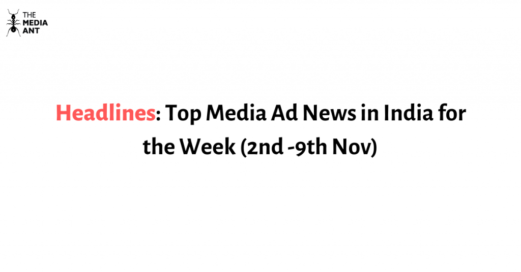 top marketing news in india