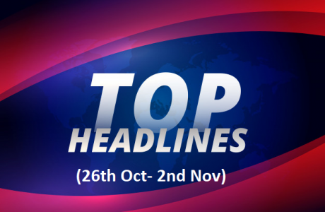 top marketing news headlines of the day in India