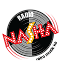 Radio Nasha Advertising