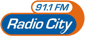 Radio City Advertising