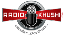 Radio Khushi Advertising